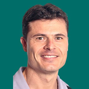 James Lawton