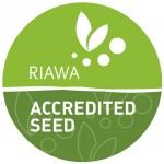RIAWA_Seed logo jpg