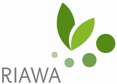 RIAWA LOGO_member Reduced Size