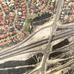 Roe Highway Stage 7 – 12 years on