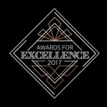 Honeywood Estate Wins 2017 UDIA(WA) Environmental Excellence Award